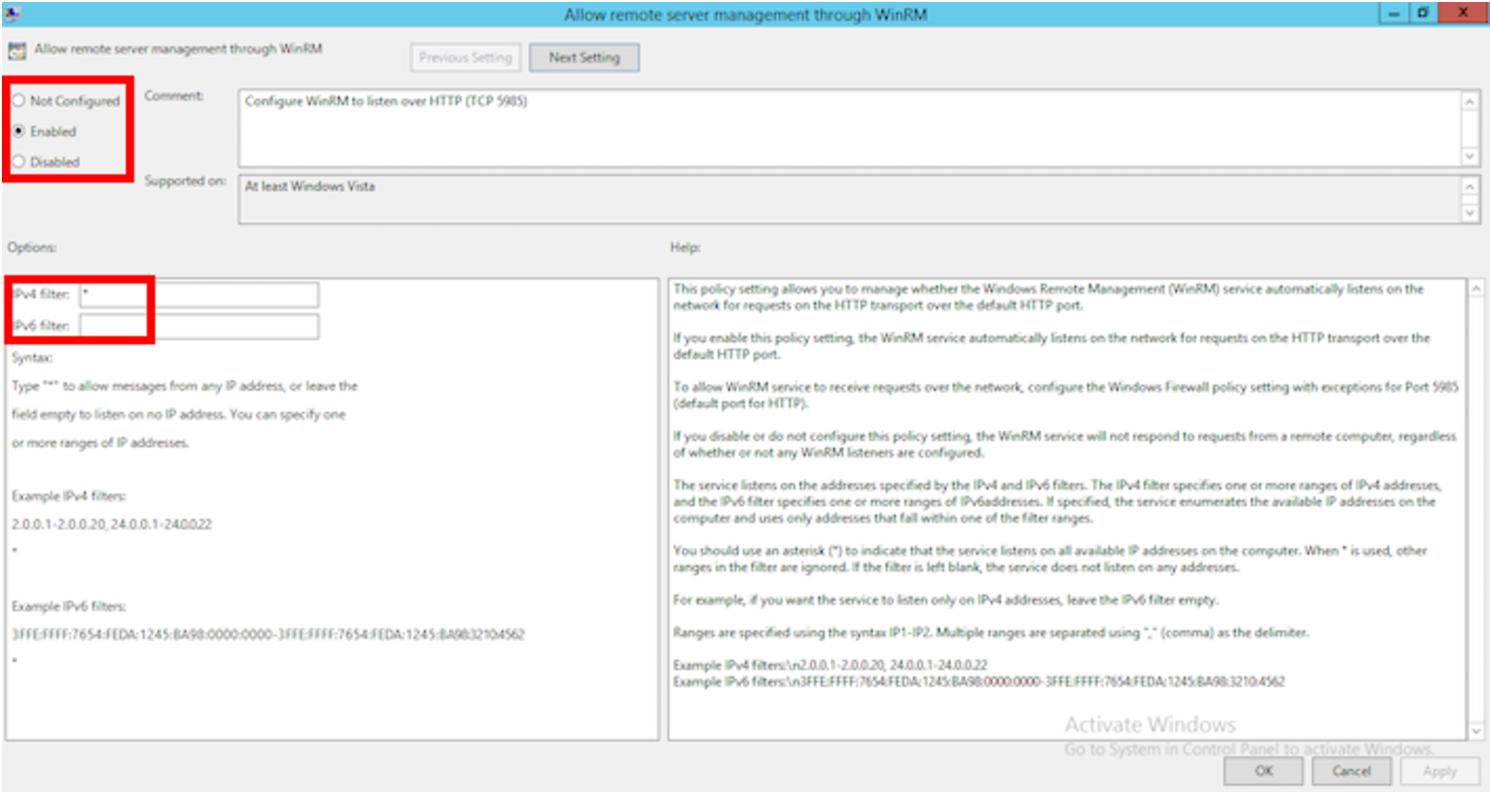 PowerShell Remoting and Incident Response - Matt's DFIR Blog